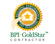 BPI goldsstar Contractor