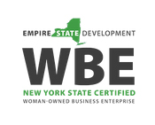 Empire state development WBE